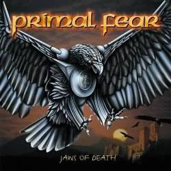Primal Fear : Jaws of Death
